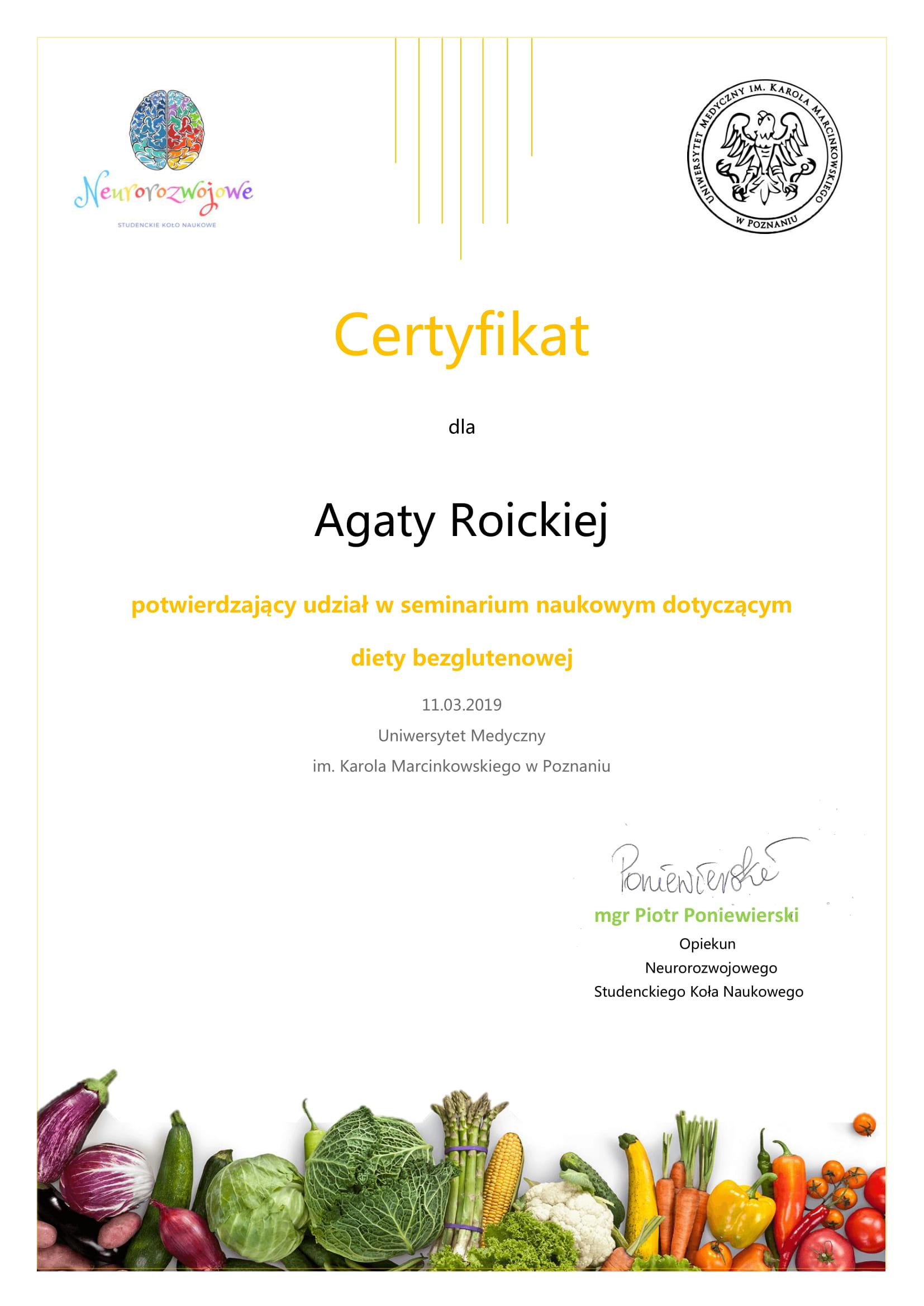 Agata Roicka-1