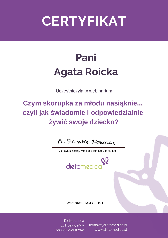 agata-roicka-1
