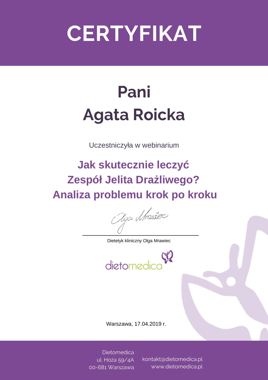agata-roicka 2-1