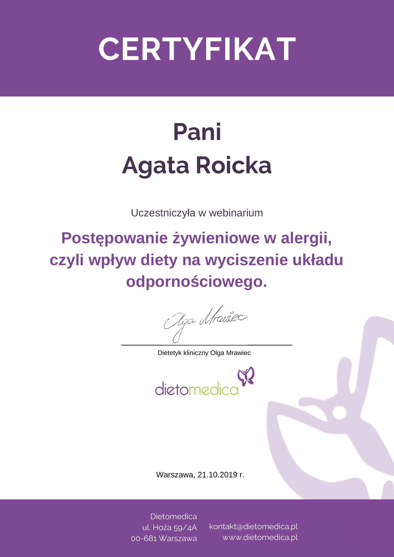 agata_roicka-1