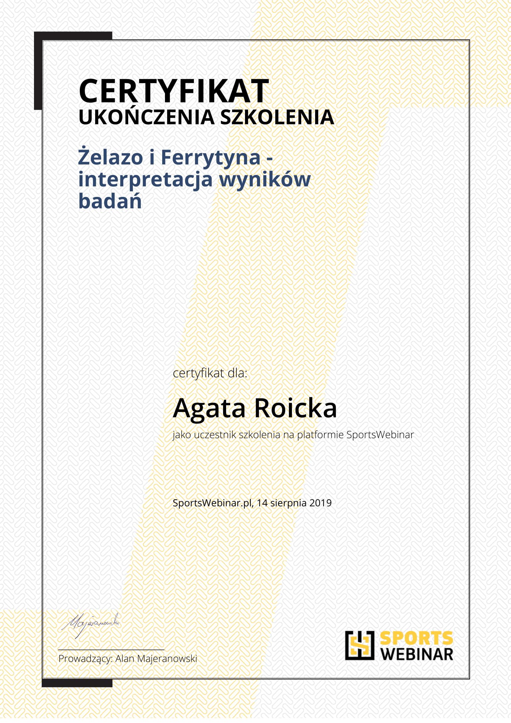 certyfikat (1)-1