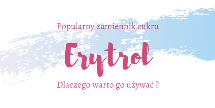 erytrol